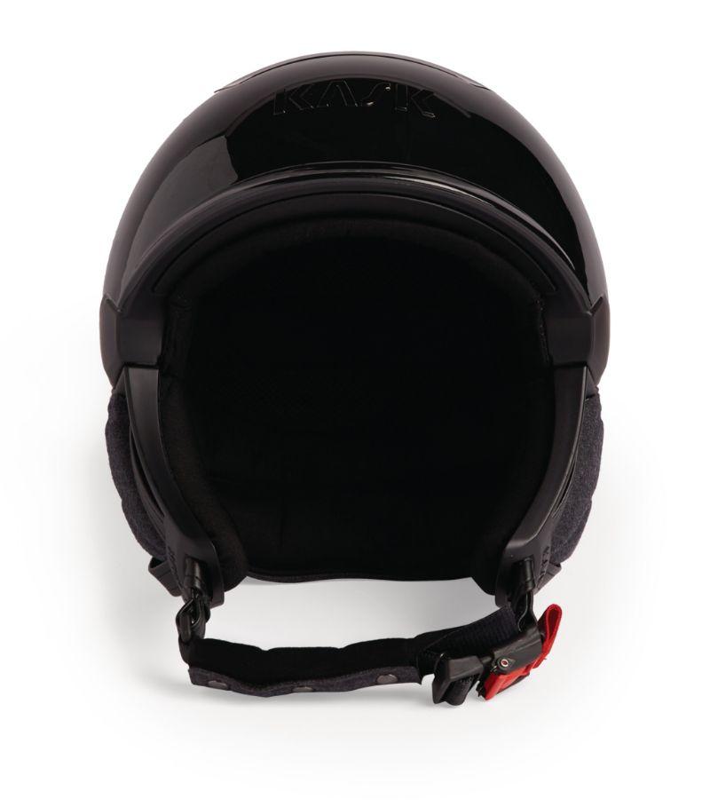 Kask Chrome Helmet