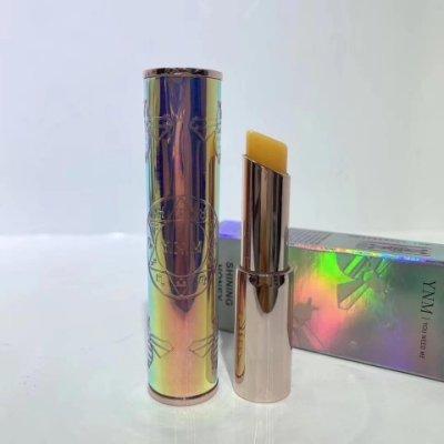 平價版的Dior來了【韓國YNM最新ㄧ代 蜂蜜變色護唇膏】預購5隻 估三周到貨