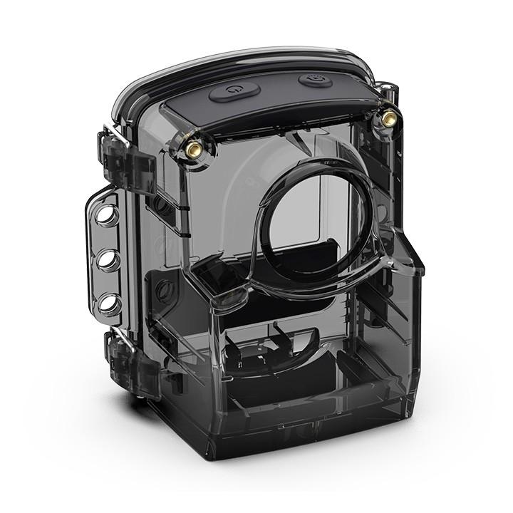 Brinno ATH1000 防水防塵殼 IP67防水等級 公司貨 光光相機