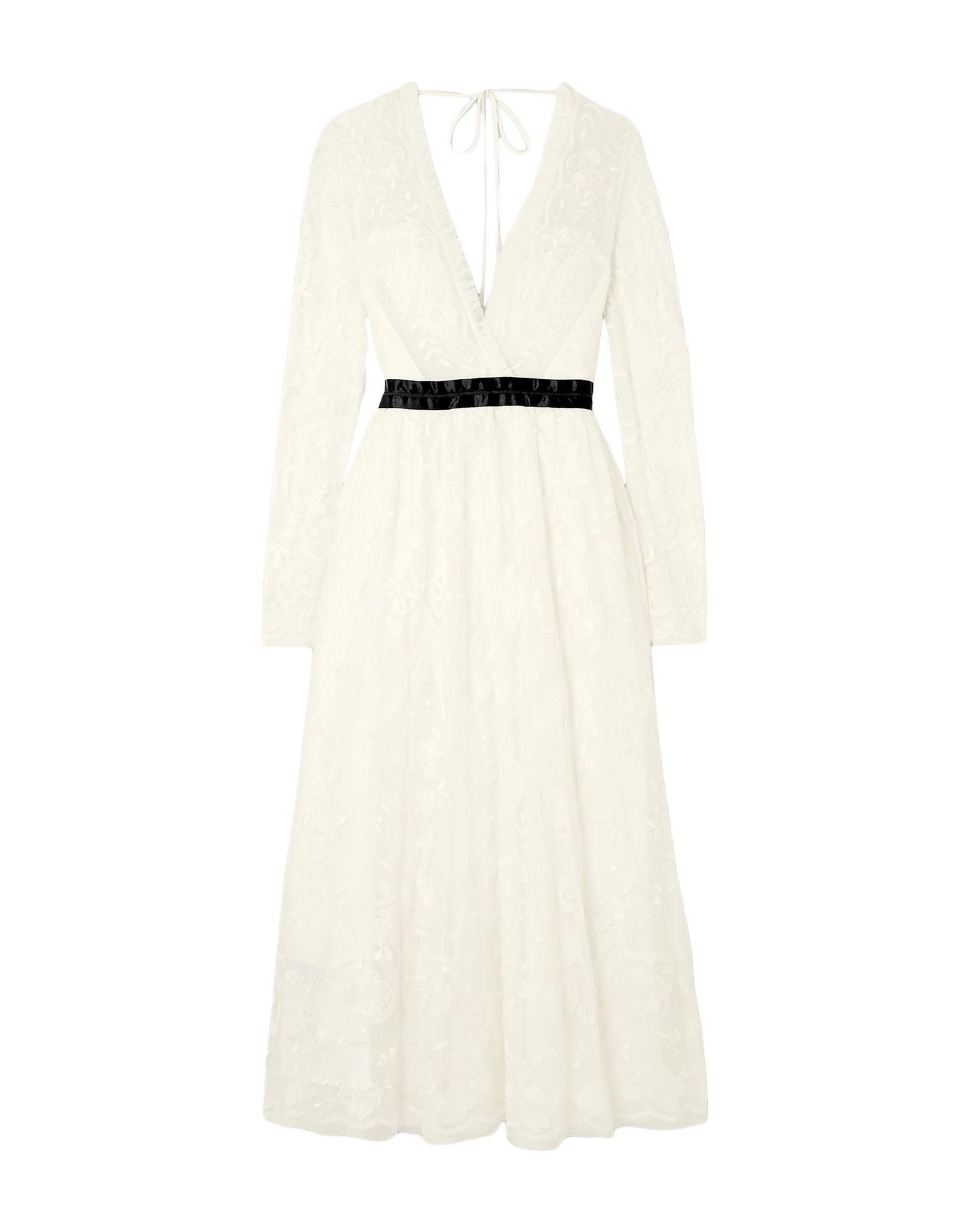 NEEDLE & THREAD 3/4 length dresses - Item 15070742