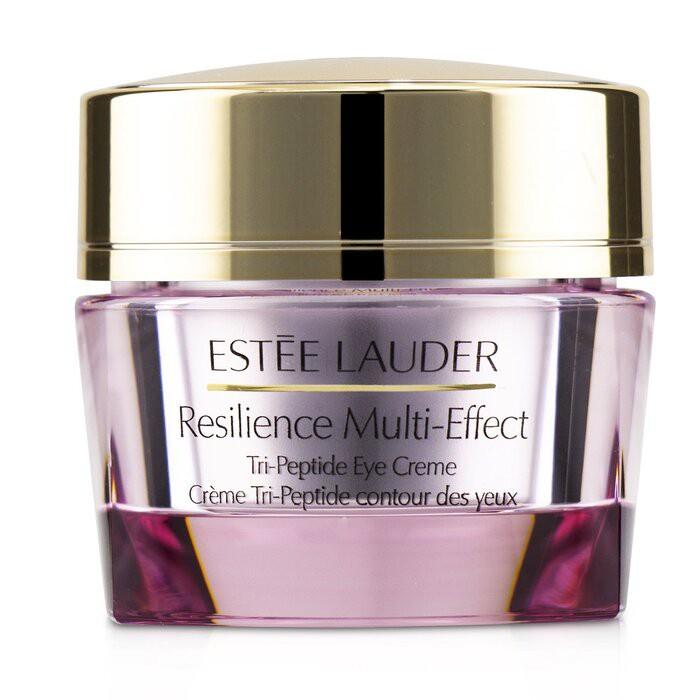 雅詩蘭黛 - Resilience Multi-Effect Tri-Peptide Eye Creme