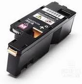 【EZINK】FujiXerox CP105b/CP205/CP205b/CM205b/CM205f  CT201591 黑色環保碳粉匣