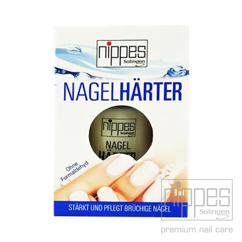 尼佩斯Nippes德國優質鑽石強化劑 8ml