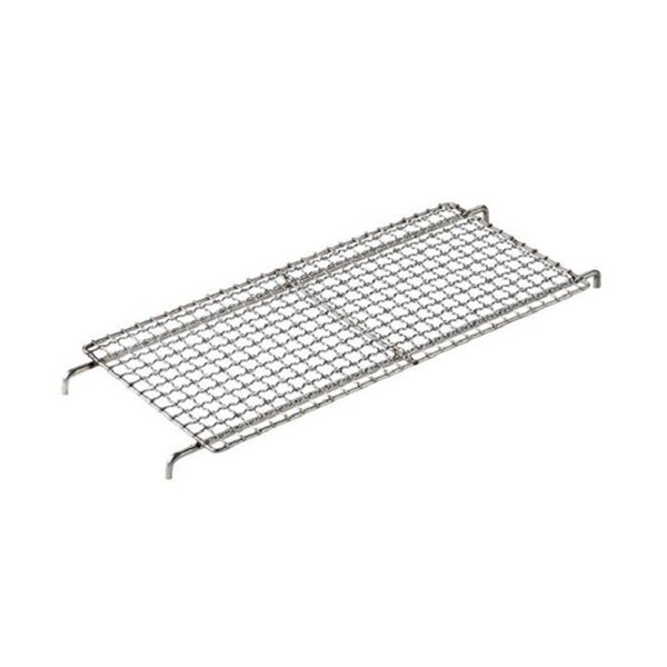 UNIFLAME 柴爐用烤網 / U682913