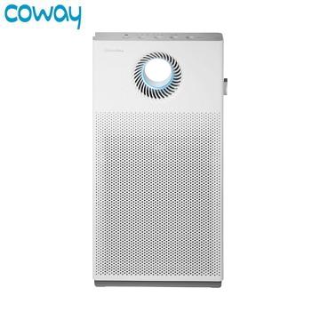 Coway綠淨力雙向循環雙禦14-18坪空氣清淨機(AP1220)