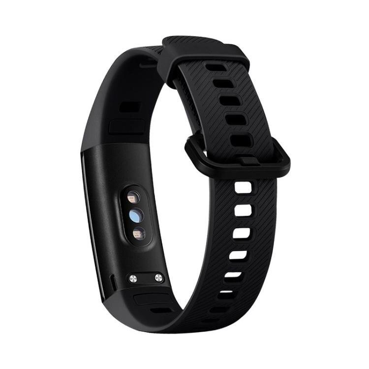 智慧手環 榮耀手環5/4錶帶 華為智能手環錶帶通用