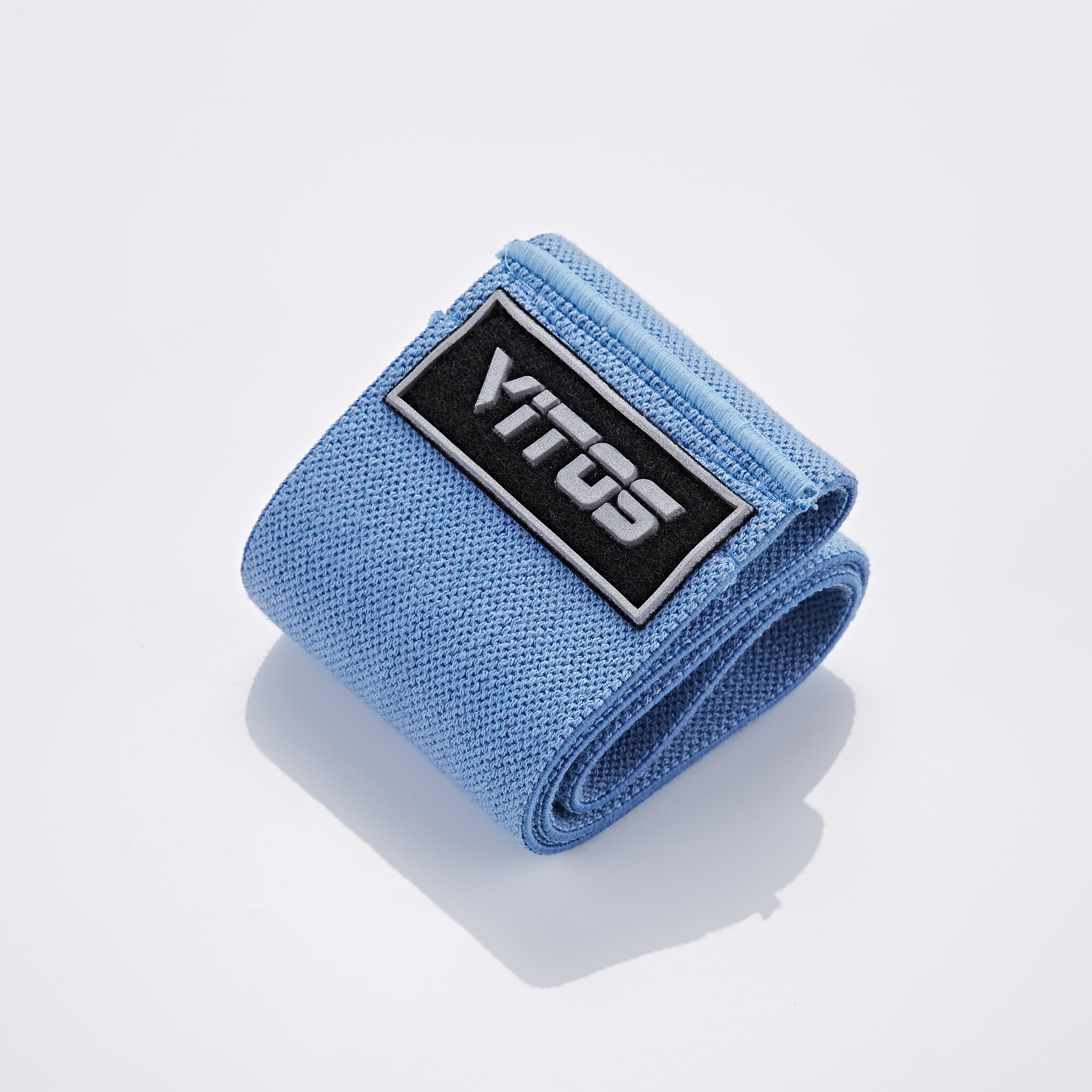 Vitos 美臀圈 翹臀圈 阻力圈 翹臀 蜜桃臀神器 深蹲阻力圈 HIP BANDS 阻力帶圈 彈力圈