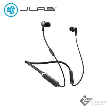 JLab Epic ANC 降噪藍牙耳機(G00003030)