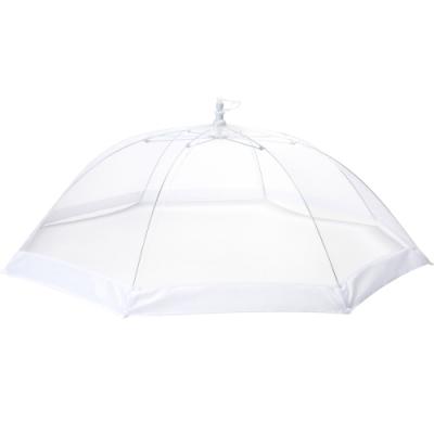 《FOXRUN》摺疊桌罩(76.2cm)
