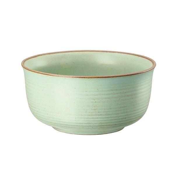 德國 Thomas 麥片碗-淺綠