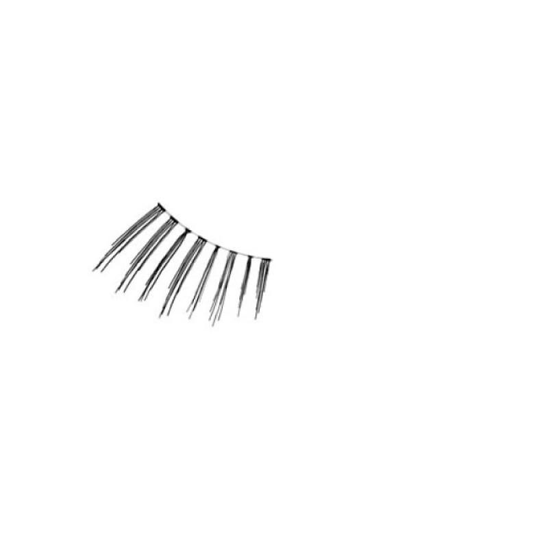 ARDELL假睫毛 #308 【眼尾款】【LOOC】
