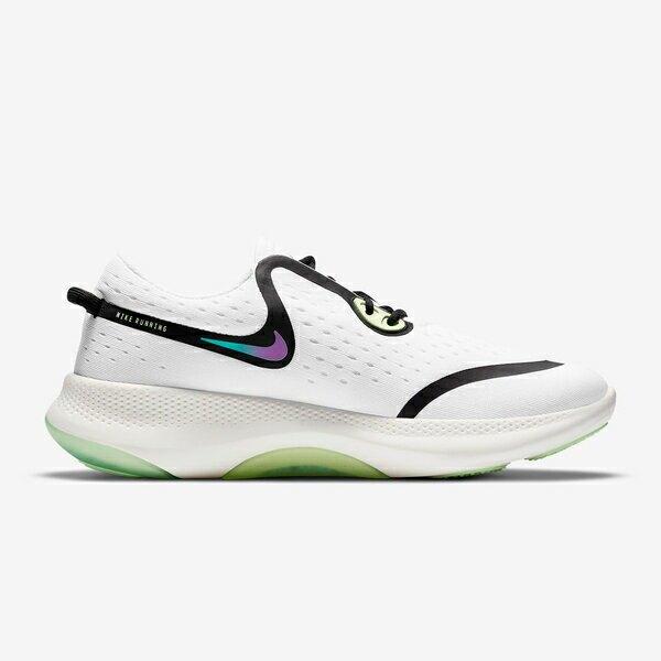 Nike Joyride Dual Run [CD4365-105] 男鞋 慢跑 運動 休閒 輕量 支撐 情侶 穿搭 白
