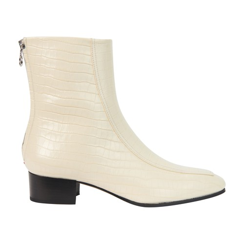 Amelia ankle boots