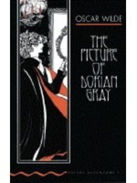 二手書博民逛書店 《Picture of Dorian Gray (Bookworm Series, Stage 3))》 R2Y ISBN:0194216527│OscarWilde