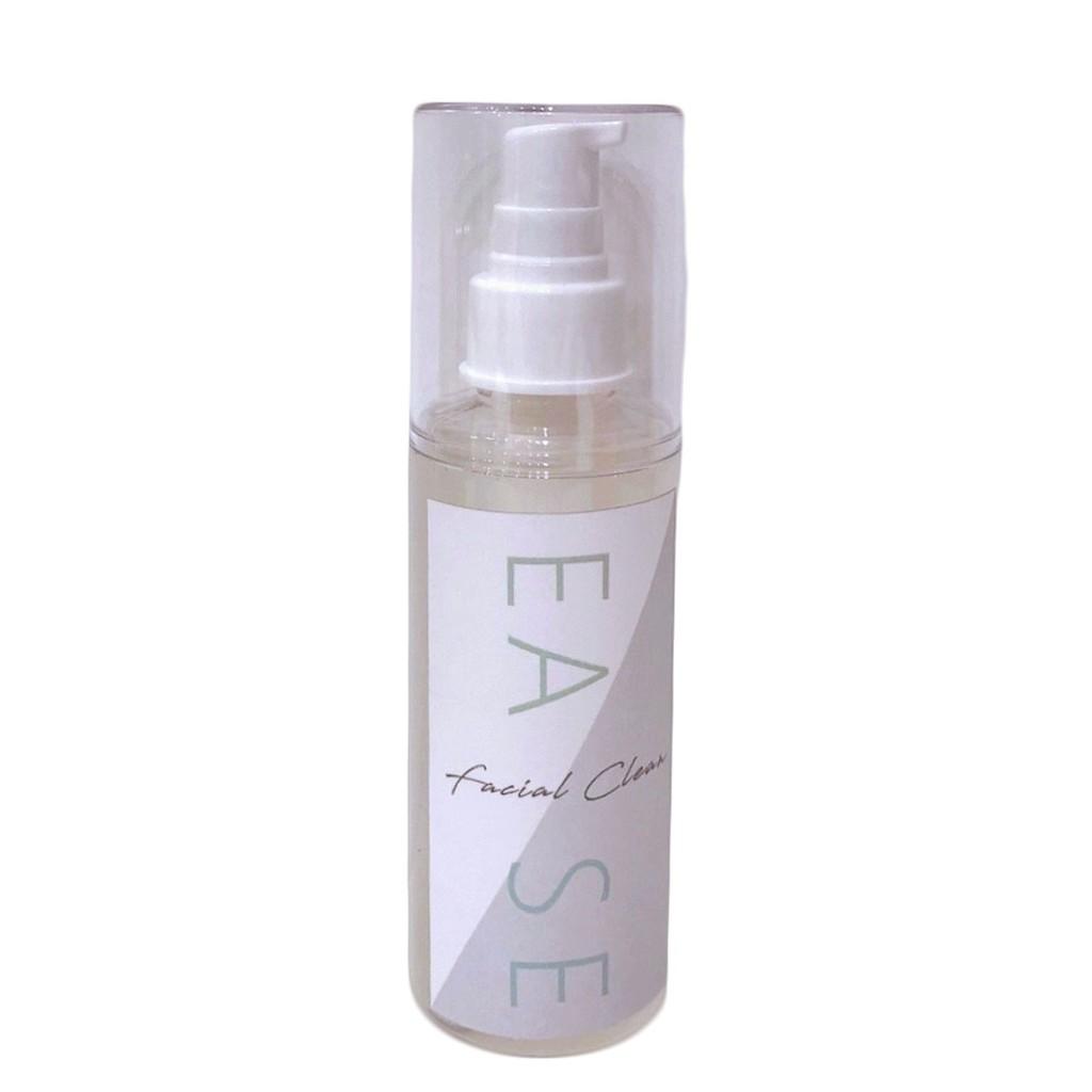 Ease-寵愛美肌洗面露
