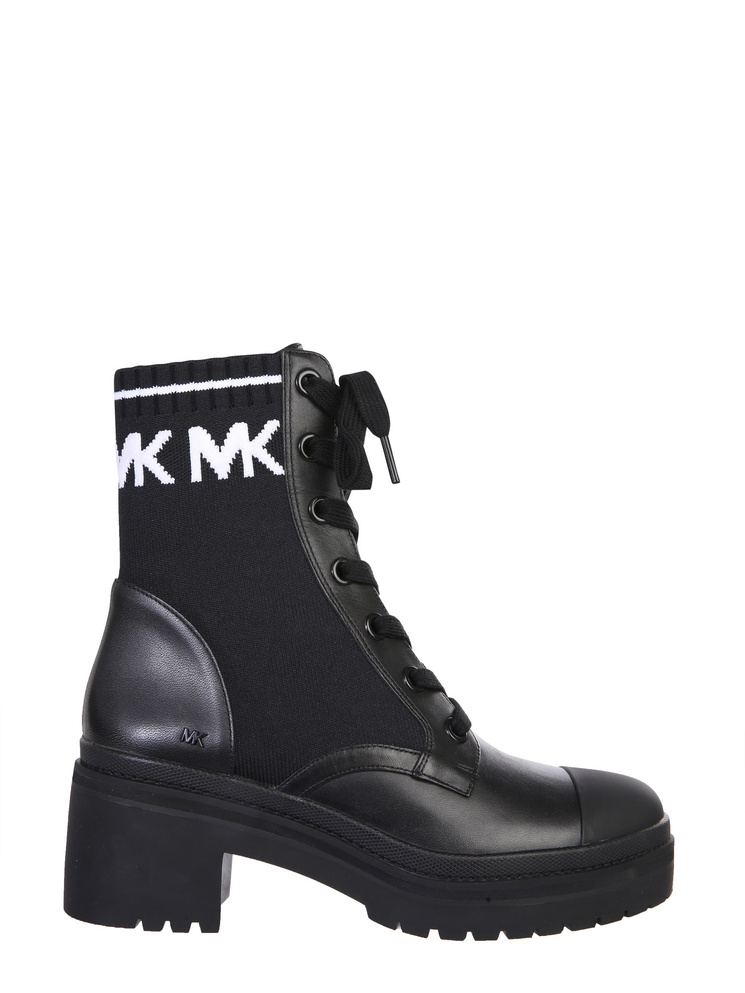 "michael by michael kors ""brea"" boots"