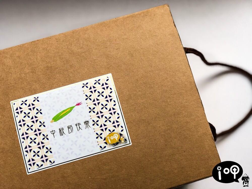 中秋禮盒免運 有機驗證從種植到採收無使用化學農藥化學肥料除草劑 帶殼紅鬚玉米筍 農藥0檢出