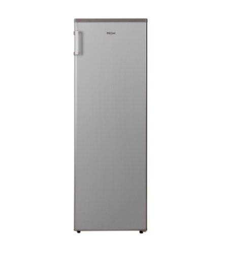 Whirlpool 惠而浦 193公升 直立式冰櫃 WUFA930S (含標準安裝)