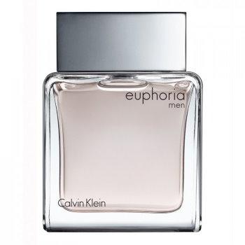 cK Euphoria Men 誘惑男性淡香水迷你瓶