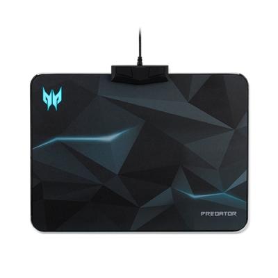 Acer Predator PMP810 RGB 電競滑鼠墊