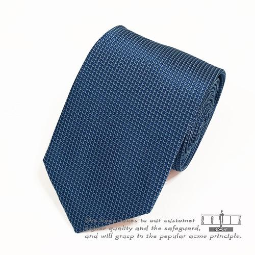 【ROLIN】日系窄版手打領帶 MR-18-22H