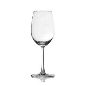 Ocean 麥德遜紅酒杯425ml-6入組