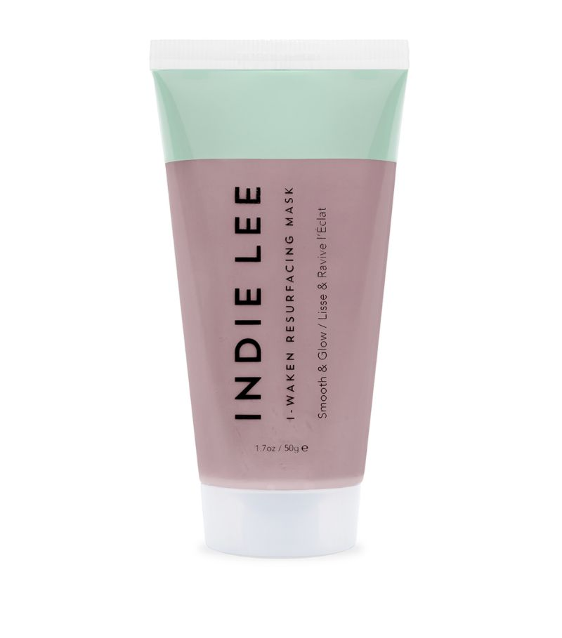 Indie Lee I-Waken Resurfacing Mask (50G)