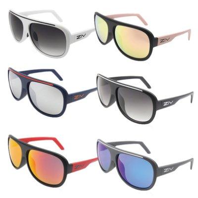 【三鐵共購】【ZIV】2020 潮牌EXIT限量太陽眼鏡