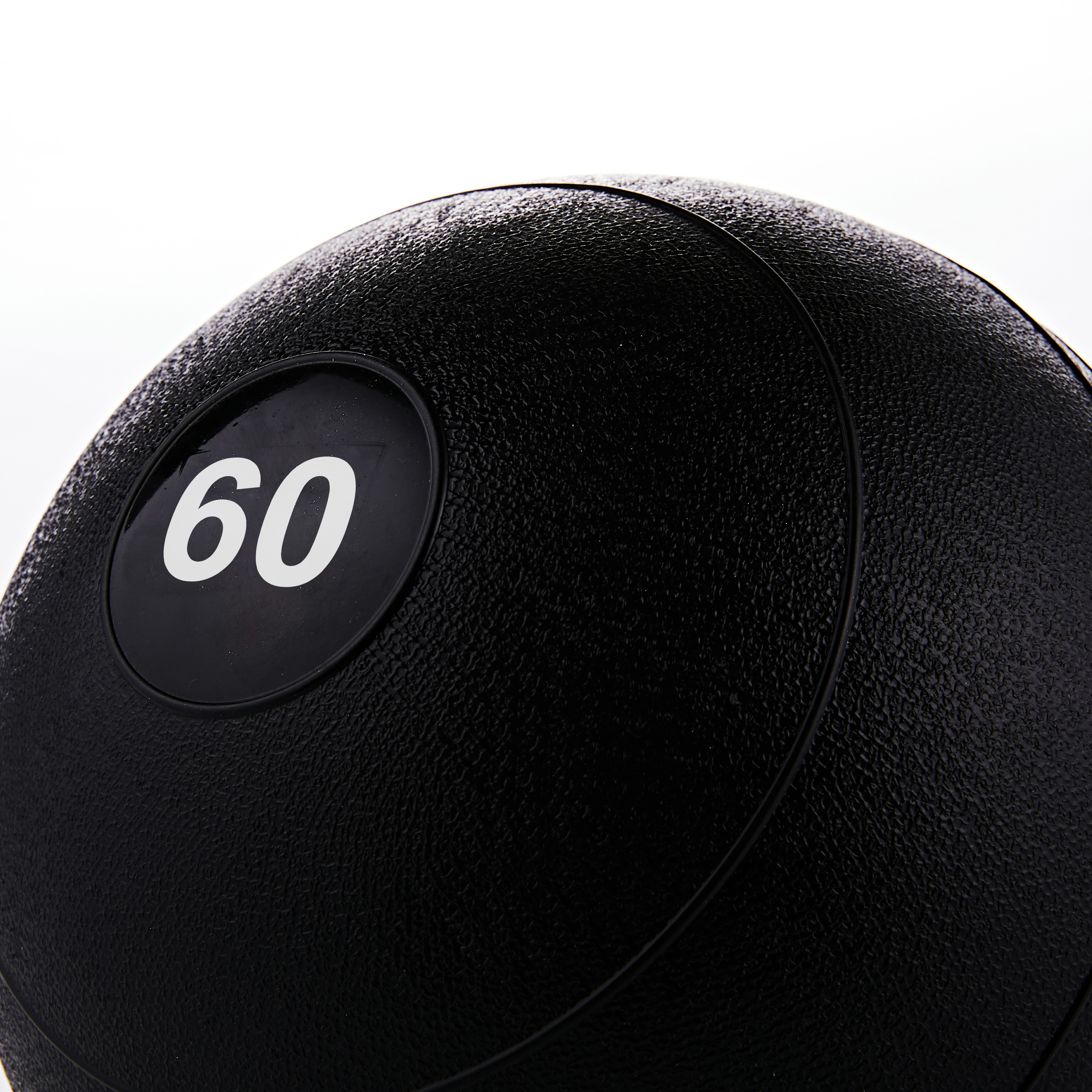 Vitos 重力球 60磅 27公斤 橡膠 藥球 平衡球 健身訓練球 復健球 健身能量球 私教訓練