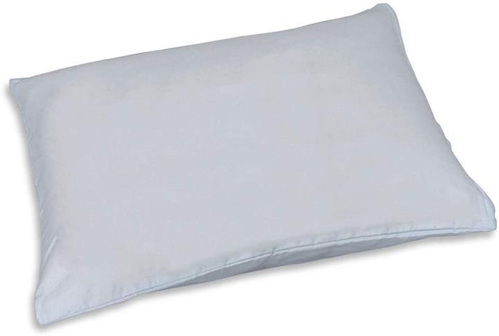 【日本代購】愛麗思歐雅瑪 Irisi Ohyama 枕頭套 CMP-4363