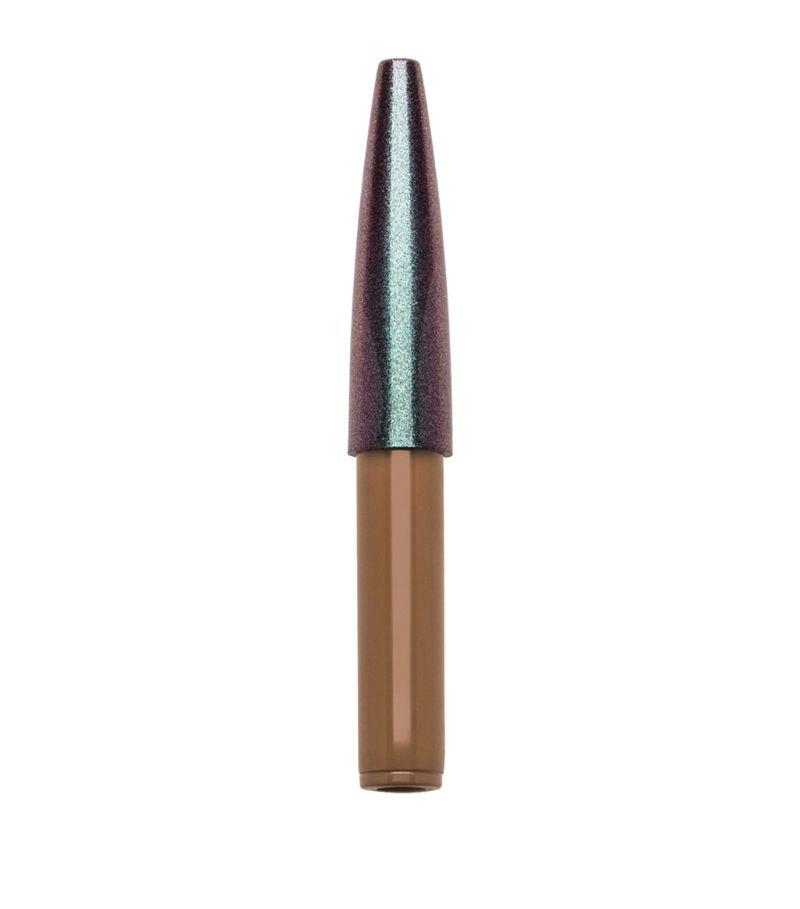 Surratt Beauty Expressioniste Brow Pencil Refill