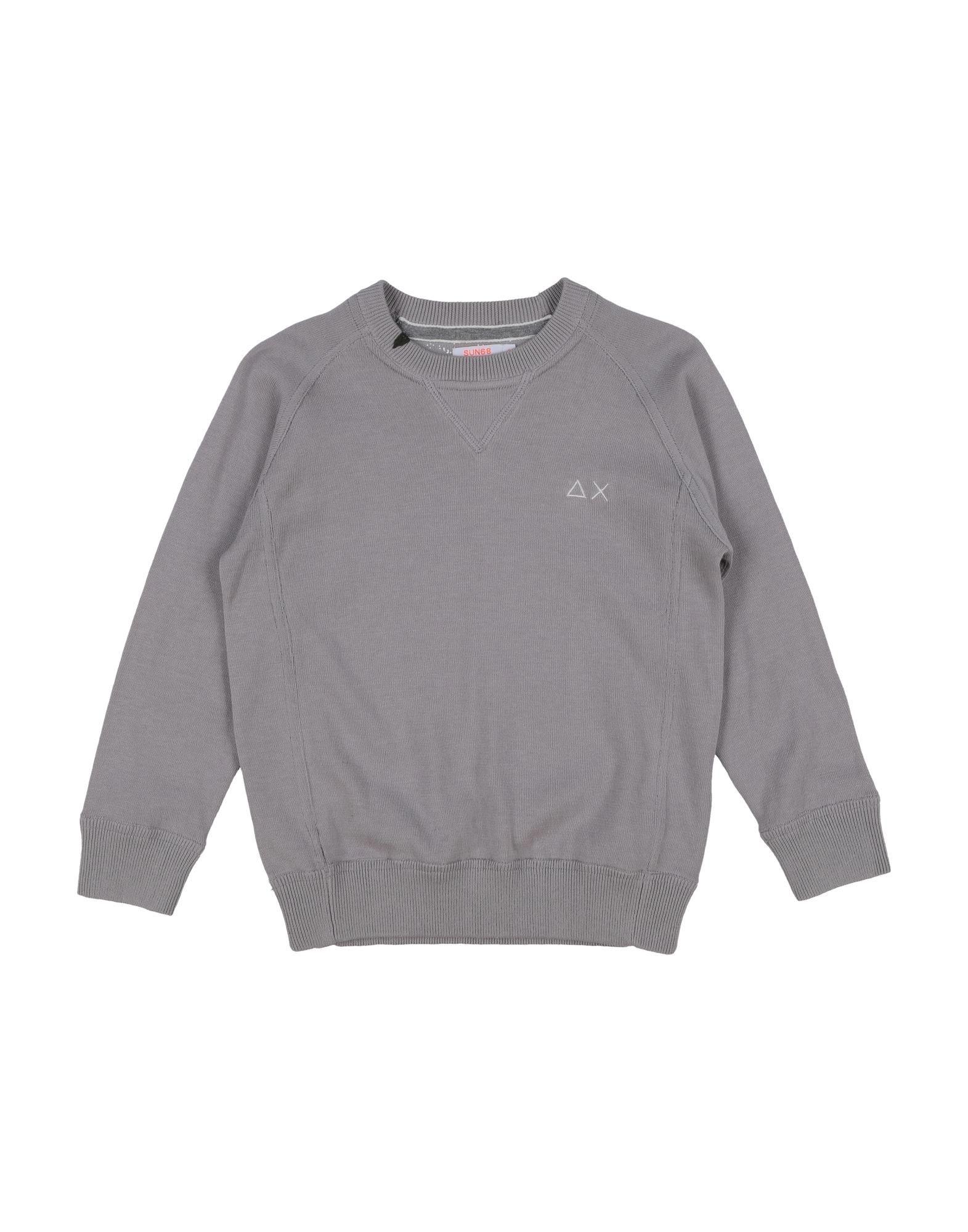 SUN 68 Sweaters - Item 14083979
