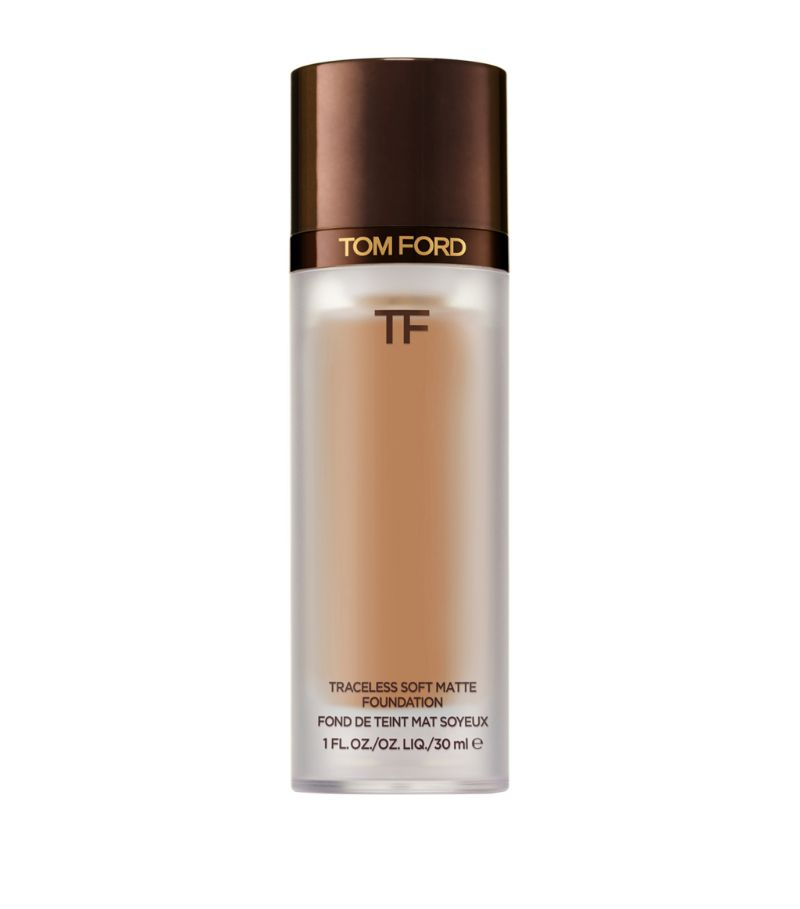 Tom Ford Traceless Soft Matte Foundation