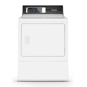 優必洗 ZDGE9RGS115FW01 15Kg 瓦斯型乾衣機
