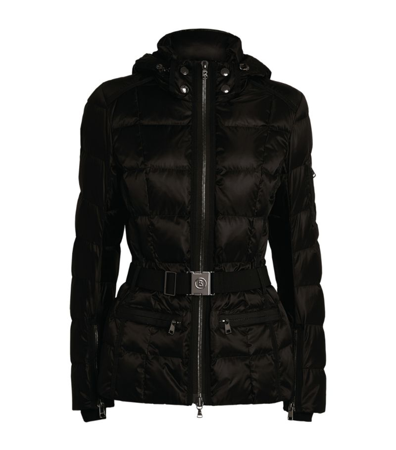 Bogner Gloria Padded Ski Jacket