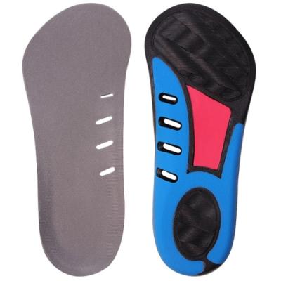 JHS杰恆社abe091日本設計足外翻XO型腿美型鞋墊支撐足弓醫用足弓墊口口口