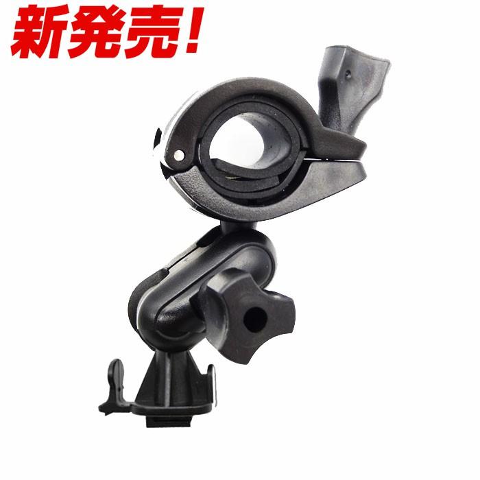 行車紀錄器免吸盤後視鏡支架Mio 628 628S C570 791 C350 C330 798 792 698 688