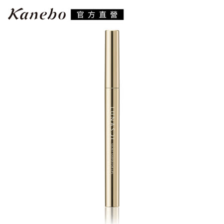 Kanebo 佳麗寶 LUNASOL魅力無邊唇彩筆管