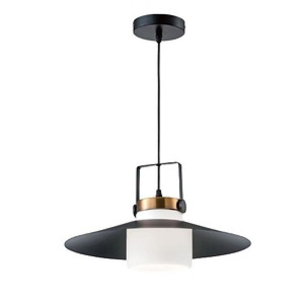 【YPHOME】現代風古銅單吊燈 PW94294