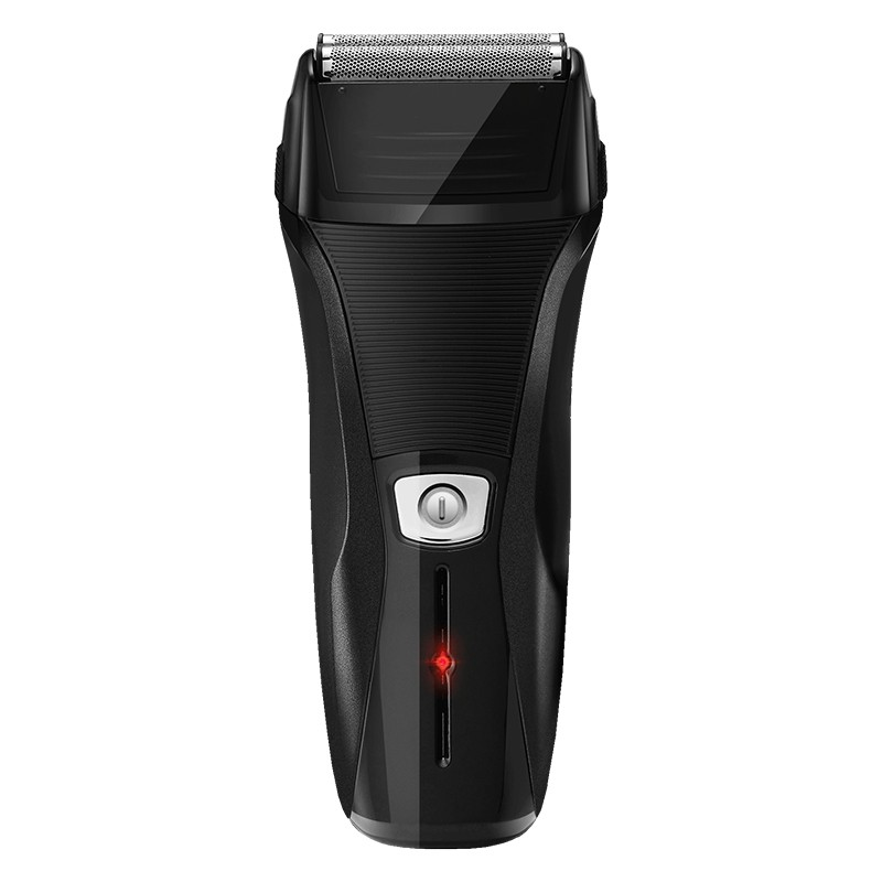 君派剃須刀電動充電式胡須刀男士全身水洗電動往復式刮胡子刀正品