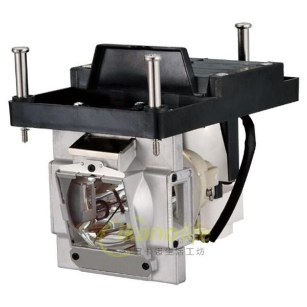 nec 原廠投影機燈泡np22lp / 適用機型np-px800xnp-px800x-08zl