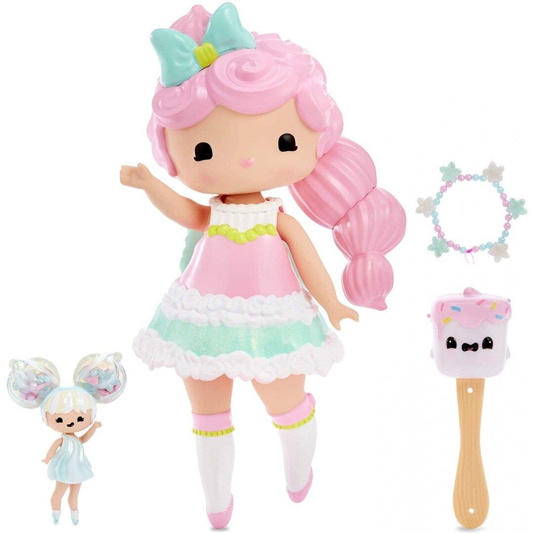 《秘密糖心》 秘密糖心娃娃-Pippa&Millie 東喬精品百貨