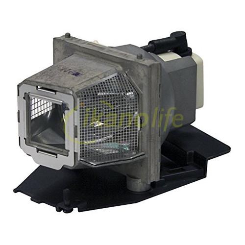 optoma原廠投影機燈泡bl-fp180b/sp.82y01gc01適用ep715ep7150