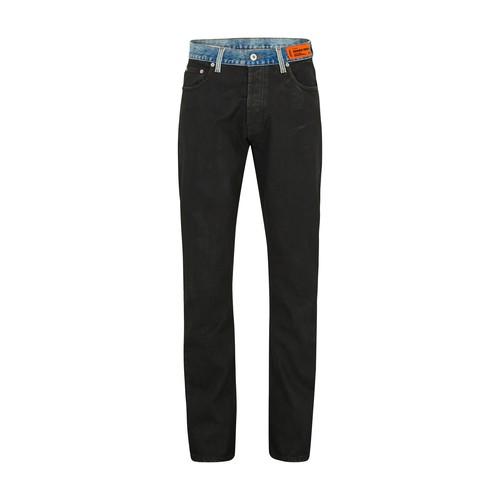 5 pocket pants