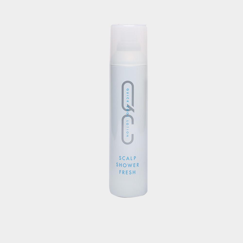 G.GLORIA 哥德式 QC營養清涼劑 250g