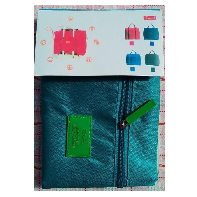 省您錢購物網全新~ 行李包/行李托運袋/旅行拉桿包