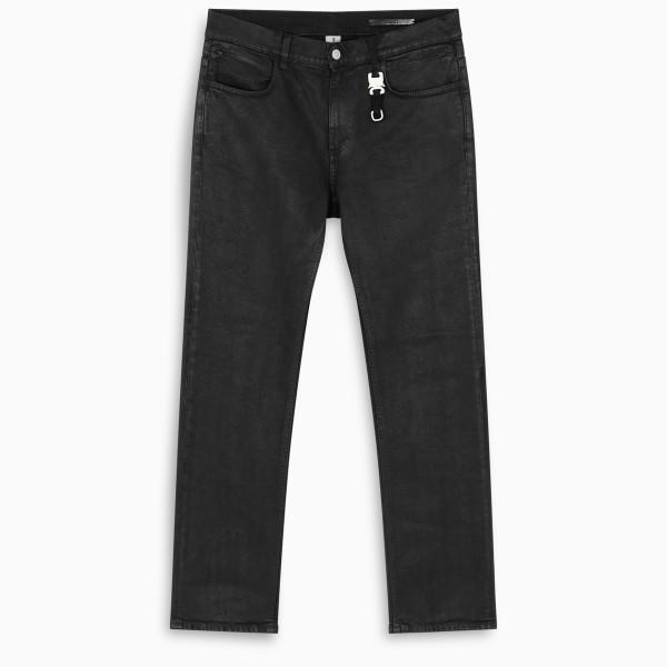 1017 A L Y X 9SM Black Moonlit jeans