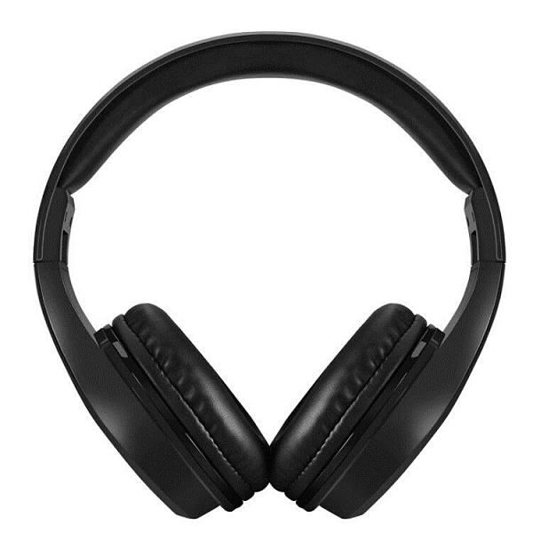 Shinco/新科 A6英語四級聽力耳機四六級專用三級六級【新年快樂】