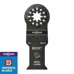 【美國硬派Imperial blades】磨切機鋸片 銅管浪板