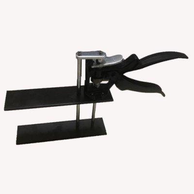 鋁窗調整器 HU001 安裝調整器 水平調整器 升降器 傢俱水平調整器 安裝水平器 鋁門窗 紗窗 紗門 DIY零件